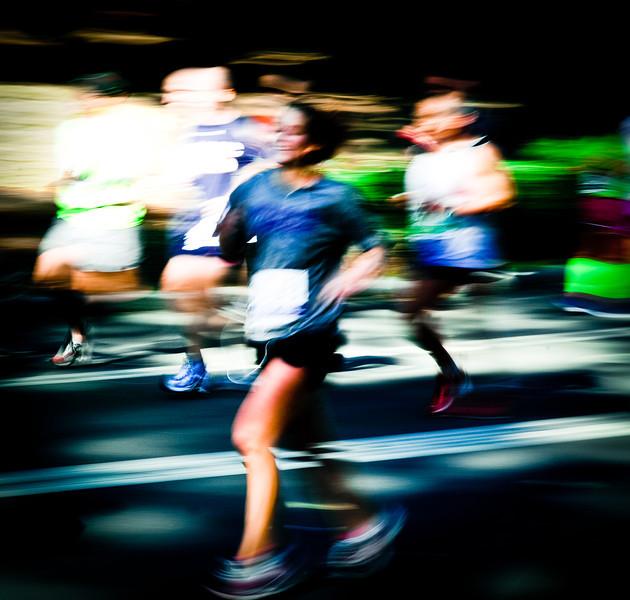 NYC_Marathon_2011-1.jpg