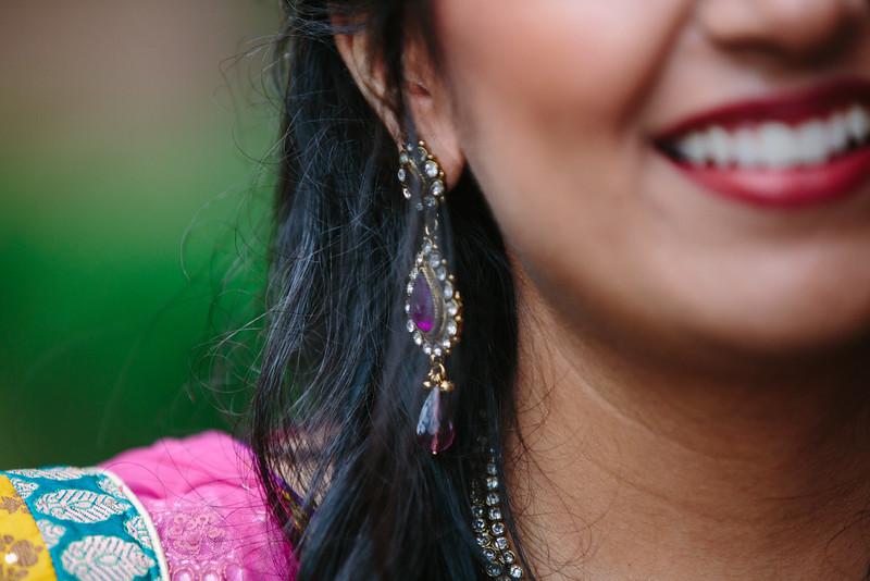 Le Cape Weddings_Preya + Aditya-1445.JPG