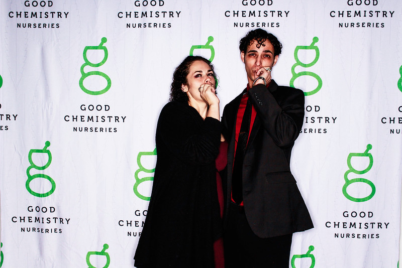 Good Chemistry Holiday Party 2019-Denver Photo Booth Rental-SocialLightPhoto.com-271.jpg