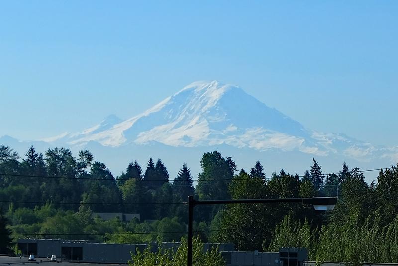 Mt Rainier.jpg