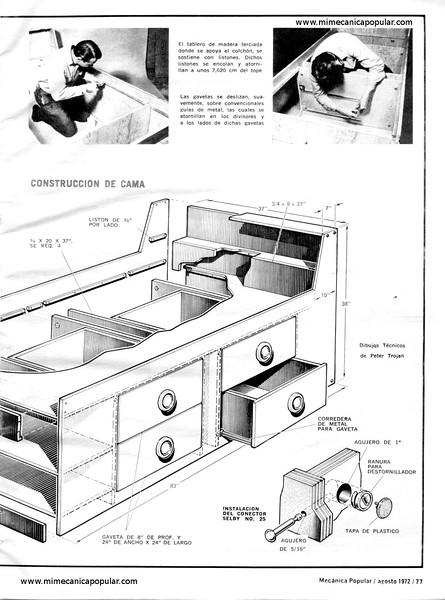 gane_espacio_cama_ropero_agosto_1972-0002g.jpg