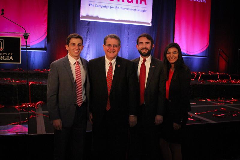 Atlanta_CampaignLaunch_2016_COMM-74.jpg