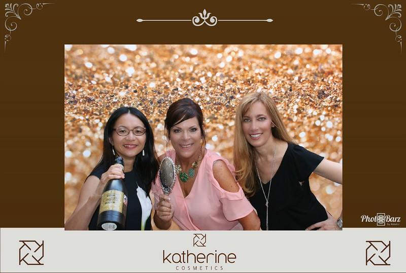 Katherines Cosmetics (36).jpg