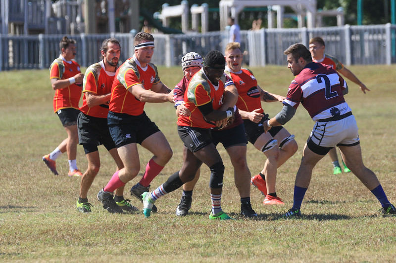 Clarksville Headhunters vs Huntsville Rugby-5.jpg
