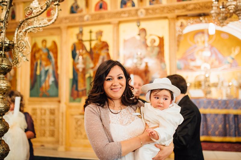 Baptism-Fotis-Gabriel-Evangelatos-4555.jpg