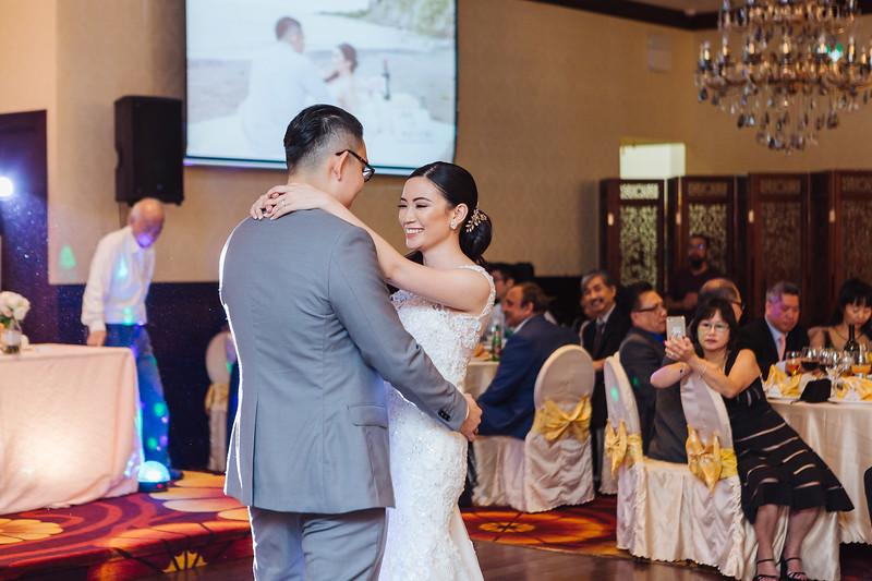 2018-09-15 Dorcas & Dennis Wedding Web-1085.jpg