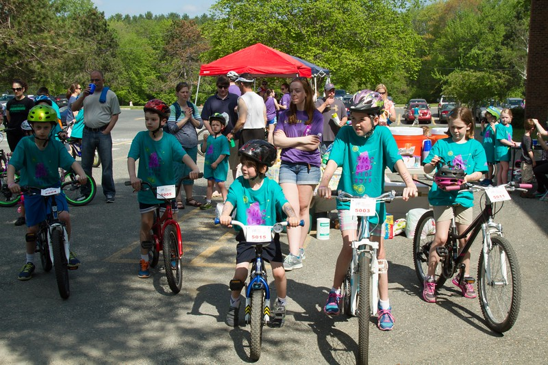 PMC 2015 Kids Ride Framingham_-8.jpg