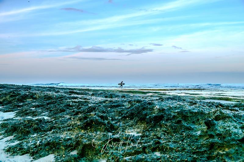 Surfer600dpi-3344.jpg