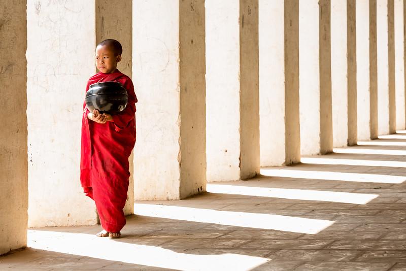 068-Burma-Myanmar.jpg
