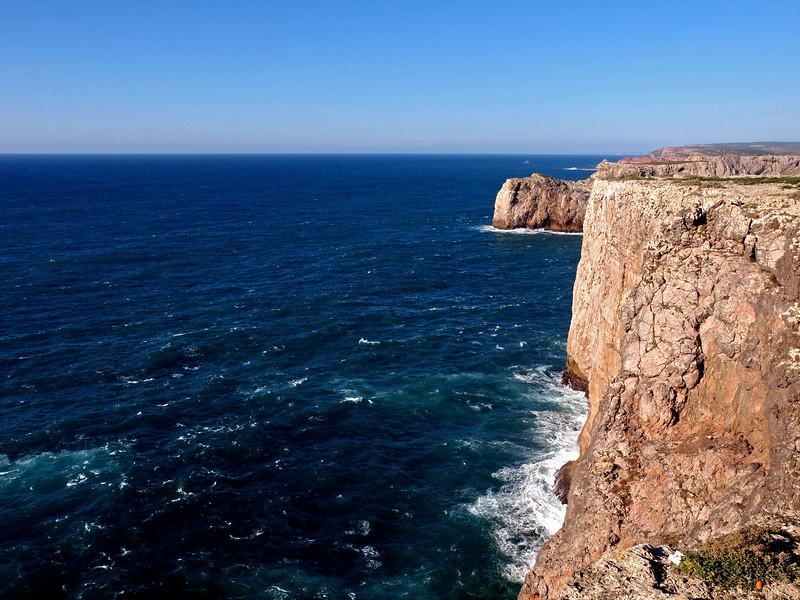 Cabo San Vincenzo 15-03-15 (32).jpg