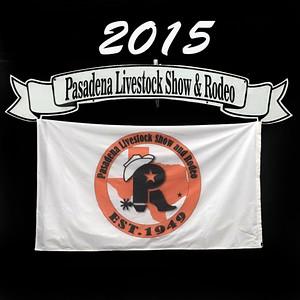 PLS&R.......2015