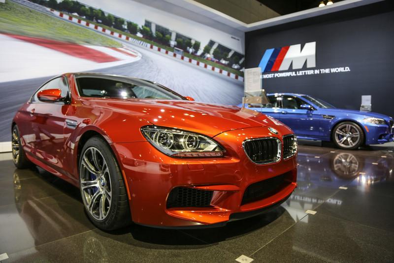 Tagboard LA Auto Show-500.jpg