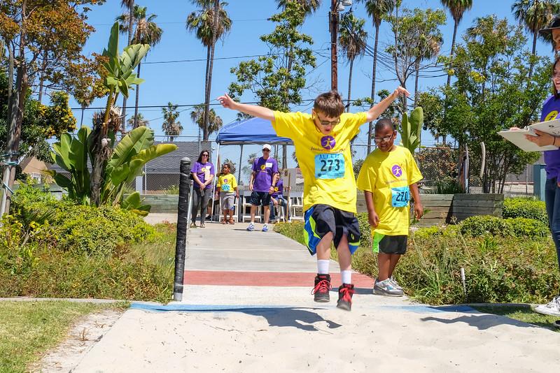 2015 Junior Blind Olympics-337.jpg
