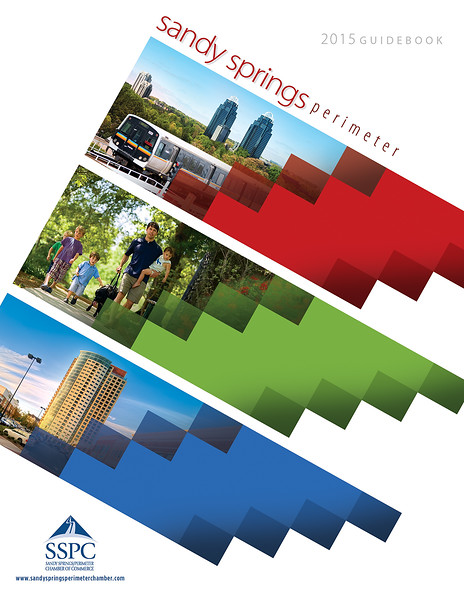 Sandy Springs NCG 2015 - Cover (11).jpg
