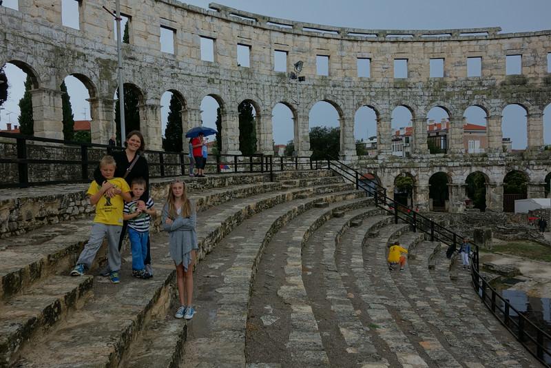 Kroatia2014-01521.jpg