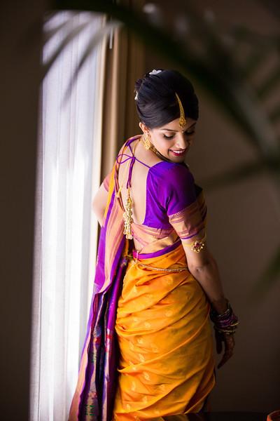 Nisha_Rishi_Wedding-309.jpg