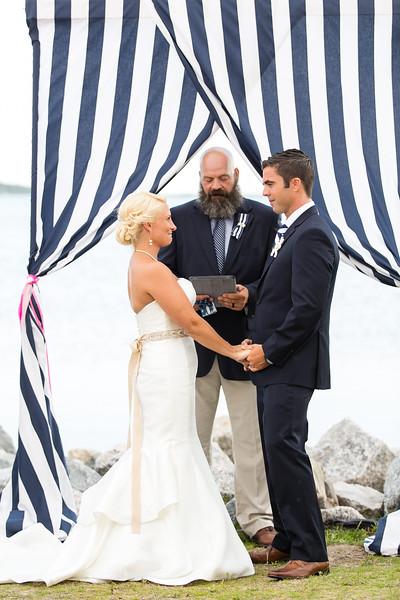 wedding-day -410.jpg