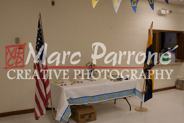 20140224_Wheeler Scouts