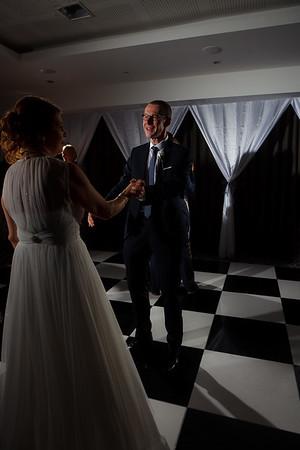 Phil & Gloria Croxon Wedding-564.jpg