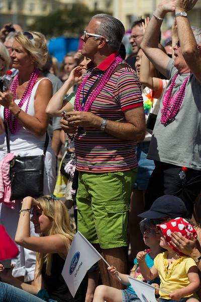 Brighton Pride 2015-164.jpg