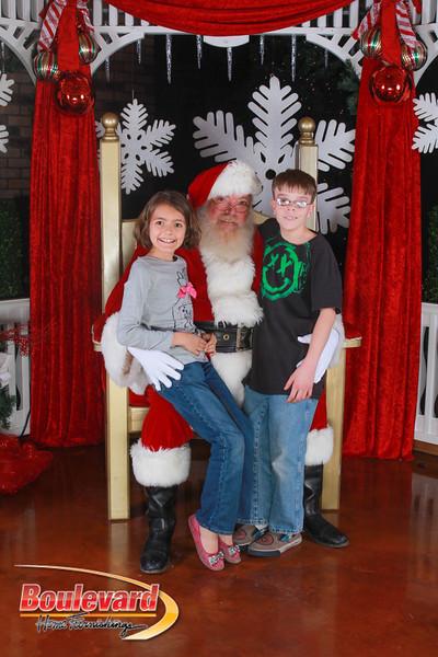 Santa 12-17-16-647.jpg