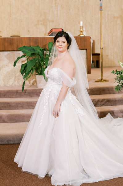 KatharineandLance_Wedding-503.jpg