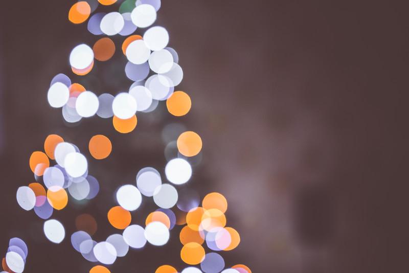 christmas-tree-bokeh-lights-background-picjumbo-com.jpg