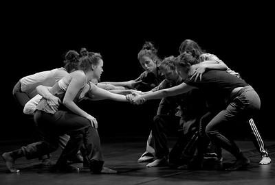 """2015-06 """"Corps rebelles"""" - Le Fils d'Adrien danse"""