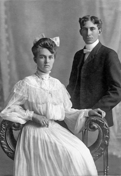 Maime and Charley Collings.jpg