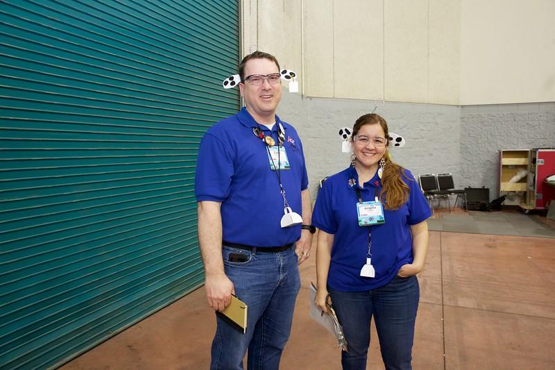 2018 cvr volunteers 39.jpg