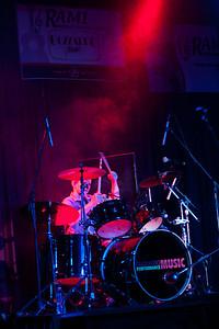 RAMI Awards 2012