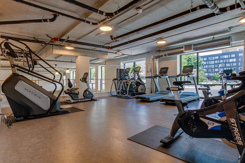 Gym-IMG_6191_enfB.jpg