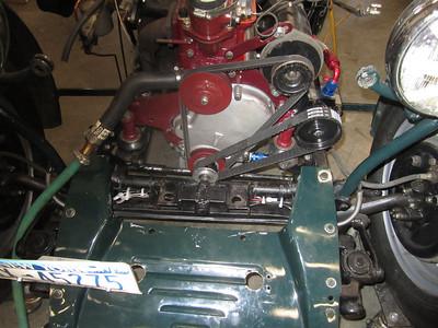 TC6073-110403-EngineRunningAgain