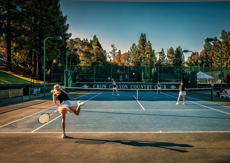2020022902095140--1226111213220148617-20121015-178869_0-Saturday-Morning-Tennis---CCCC.jpg