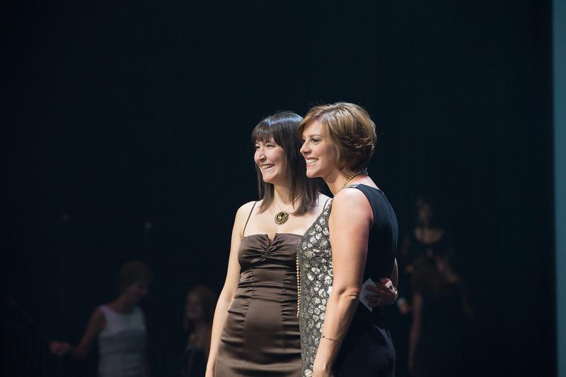 Award-Ceremony-Photos-6T1C0113_.jpg