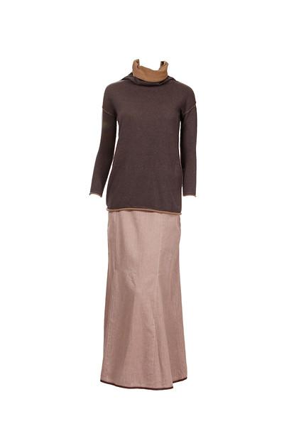 155-Mariamah Dress-0009-sujanmap&Farhan.jpg