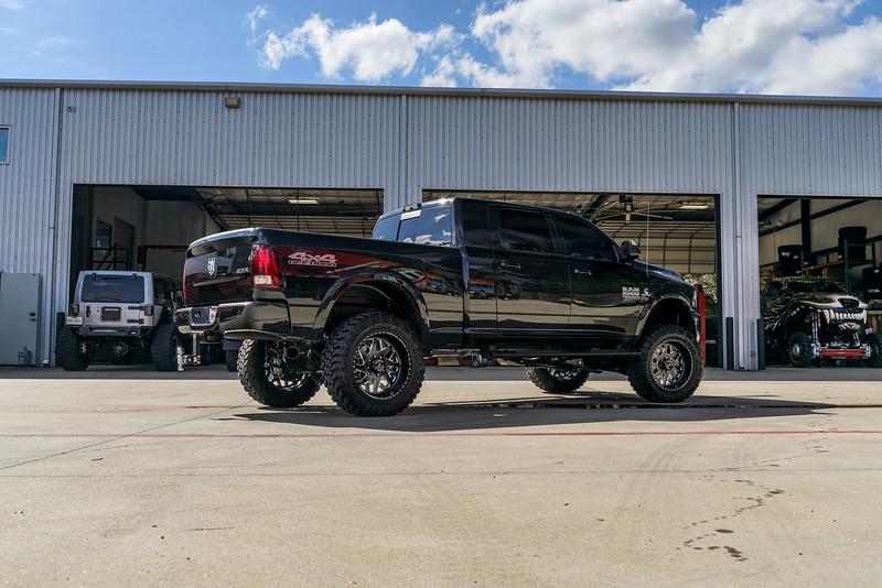 @TexasTruckWorks 2018 Dodge Ram 2500 22x12 CHOPPER-20190128-168.jpg