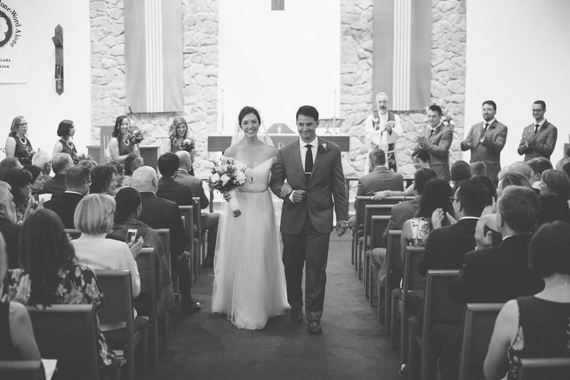 MP_18.06.09_Amanda + Morrison Wedding Photos-10-02142.jpg