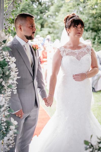 Campbell Wedding-141.jpg