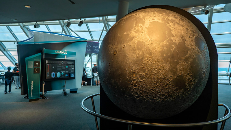 Chicago-Planetarium13.jpg