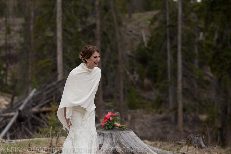 Copywrite Kris Houweling Wedding Samples 1-32.jpg