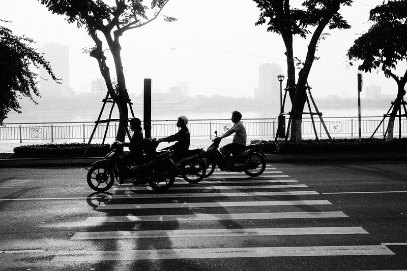 tednghiemphoto2016vietnam-294.jpg