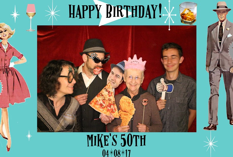 Mike's 50th Bday.32.jpg