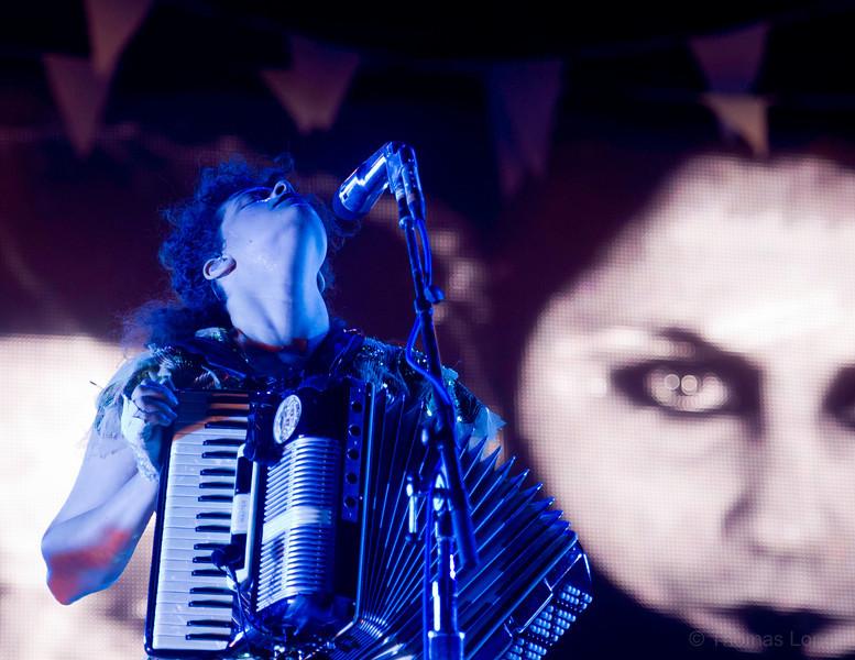 Arcade Fire-260.jpg