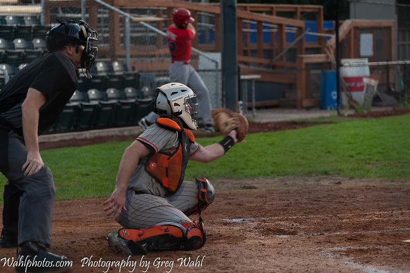 Beavers_Baseball_Summer Ball-2019-7497.JPG