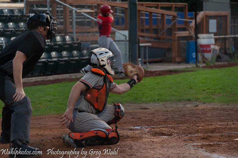 Beavers_Baseball_Summer Ball-2019-7497.JPG