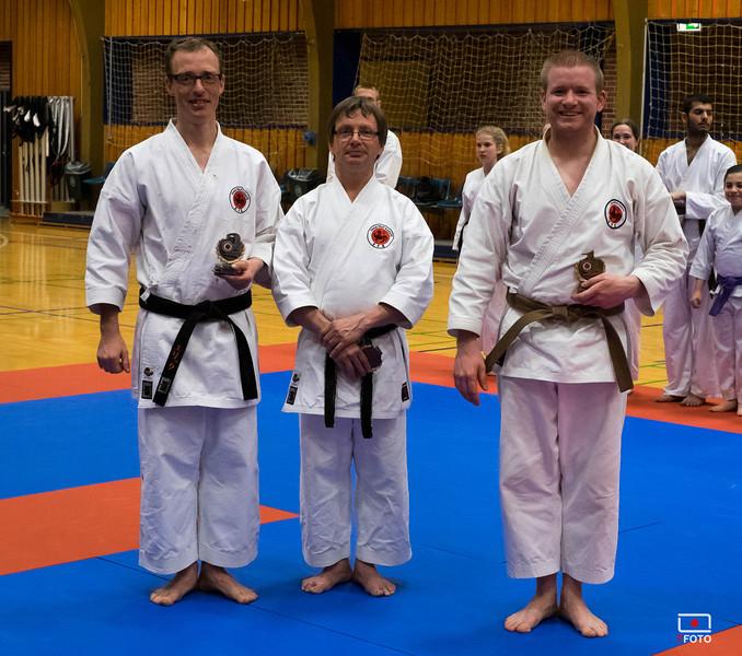 Taastrup karate klubmesterskab 2014 -DSCF7982.jpg