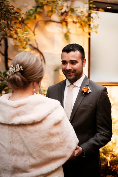 Awardweddings.fr_pre-wedding__Alyssa  and Ben_0720.jpg
