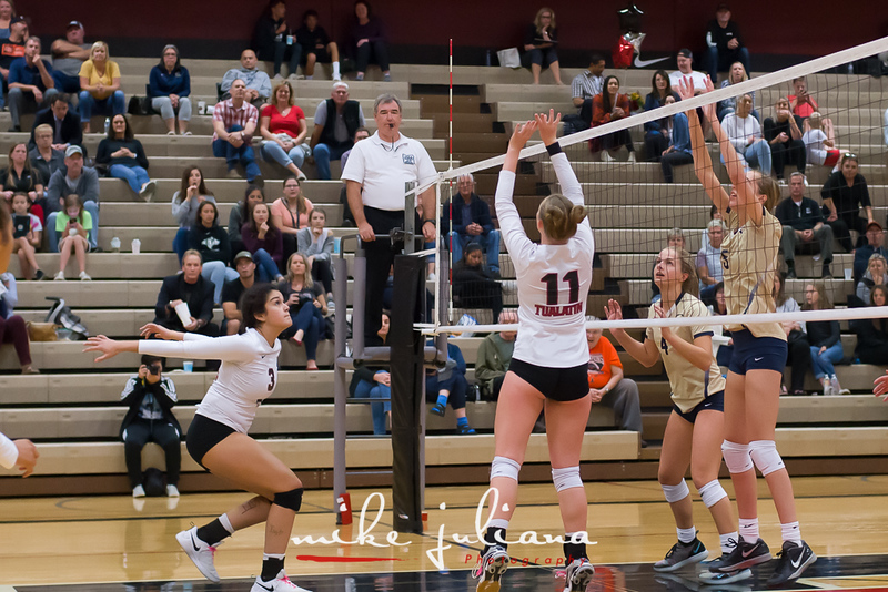 20181018-Tualatin Volleyball vs Canby-0772.jpg