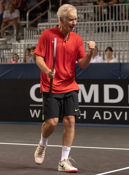 20181005 Final Match McEnroe vs Blake-26.jpg